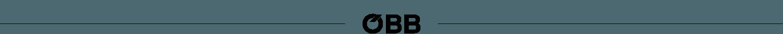 Logo OEBB