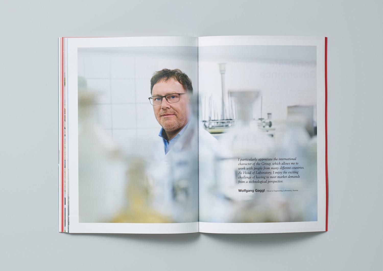 Brainds WienerbergerAG Geschaeftsbericht2019 Editorial Design